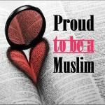 easy-steps-become-a-Muslim11