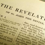 One notices from the Gospel of John that the Jews were waiting for the fulfillment of three distinct prophecies.