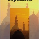 islam_explained