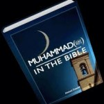 muhammed_SAW_in the bible